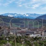 Au cœur du Parc Naturel Régional des Pyrénées Ariégeoises, Montjoie-en-Couserans constitue un écrin pour développer une activité tournée vers le monde agricole dans le respect de l'environnement.